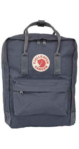Fjällräven Kånken Backpack graphite